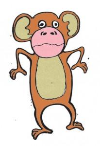 monkey jpg